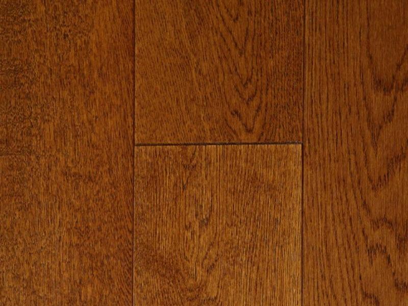 Magestik Floor Дуб коньяк брашированный 180x18 мм