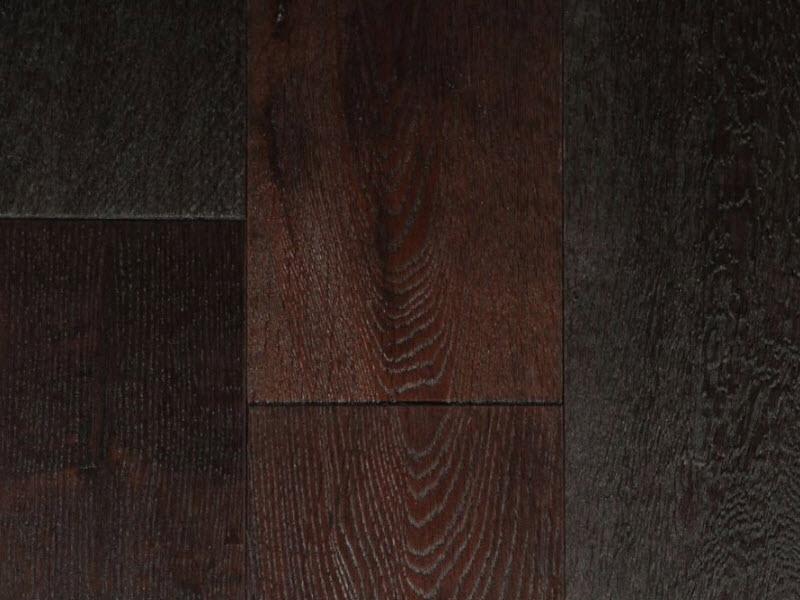 Magestik Floor Дуб Термо 125 мм