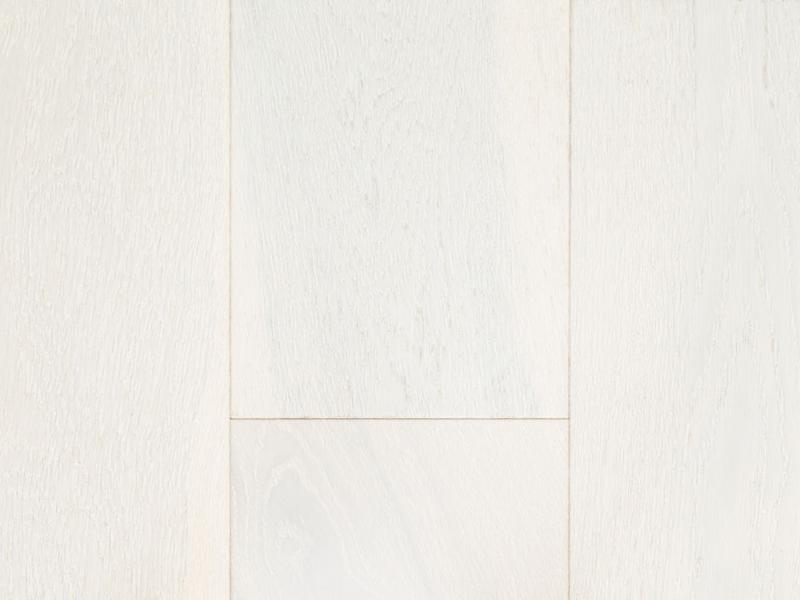 Magestik Floor Дуб Арктик 125 мм