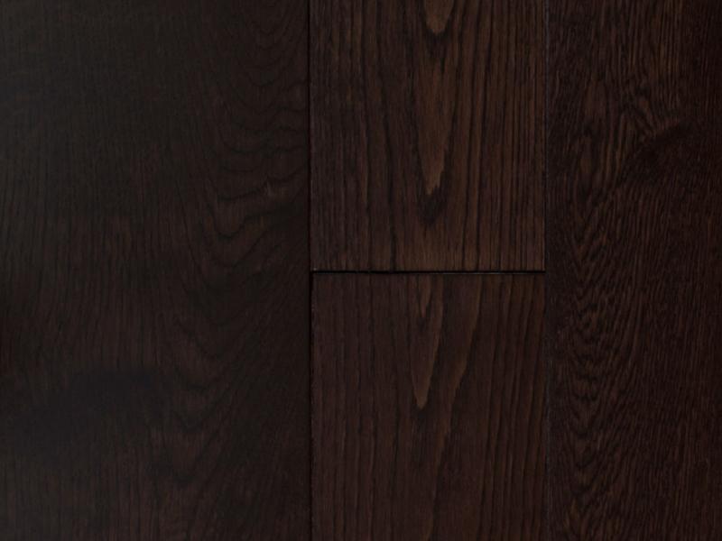 Magestik Floor Дуб шоколад 125 мм