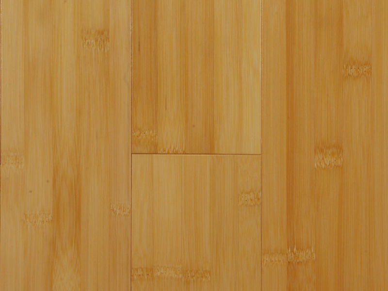 Magestik Floor Бамбук кофе глянец