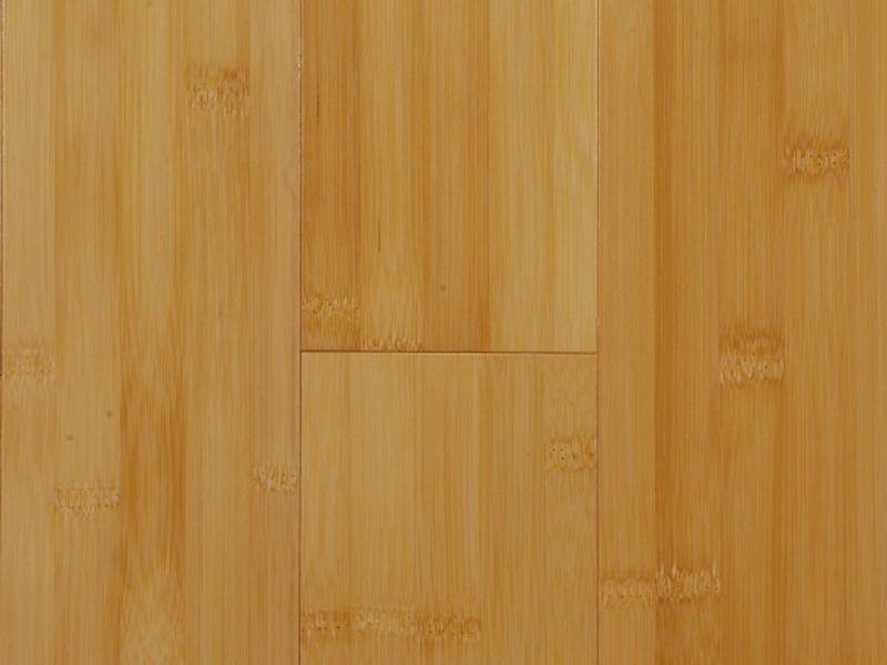 Magestik Floor Бамбук кофе матовый
