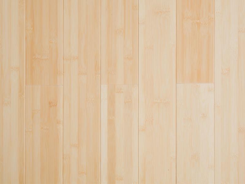 Magestik Floor Бамбук натур матовый