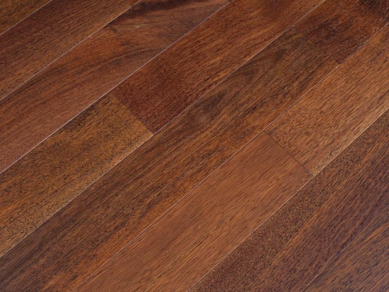 Magestik Floor Мербау 910 мм