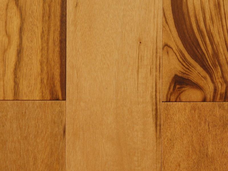 Magestik Floor Тигровое дерево 910 мм