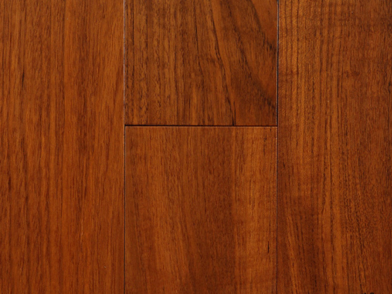 Magestik Floor Тик 128 мм