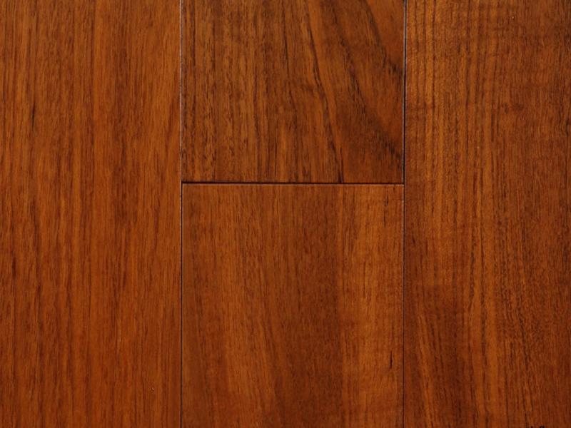 Magestik Floor Тик 140 мм