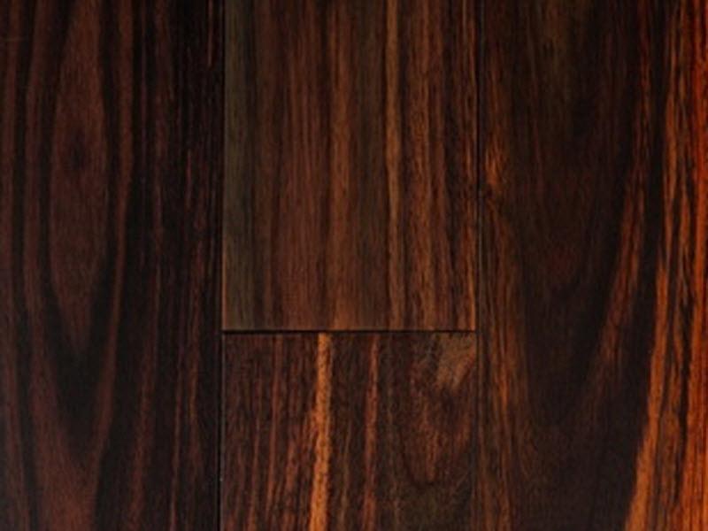 Magestik Floor Палисандр 140 мм