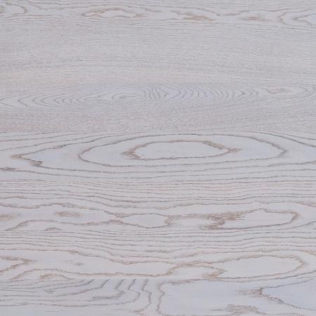 Паркетная  доска (Россия-Финляндия) Polarwood Дуб Элара