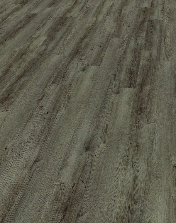 Ламинат Balterio Дуб Старый Серый 749 32 класс