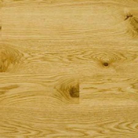 Паркетная доска (Россия-Финляндия) Polarwood Дуб Коттедж Премиум