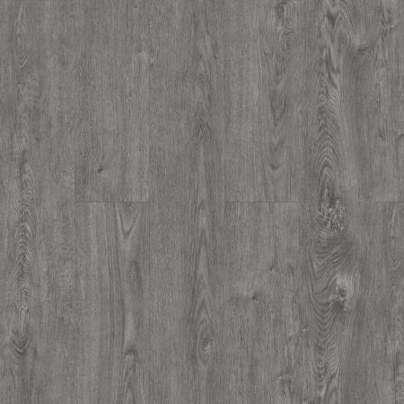 Виниловая плитка GRABO PLANK/IT Bolton