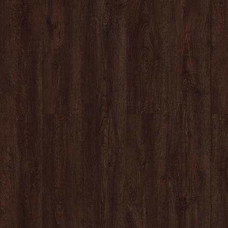 Виниловая плитка GRABO PLANK/IT Mormont