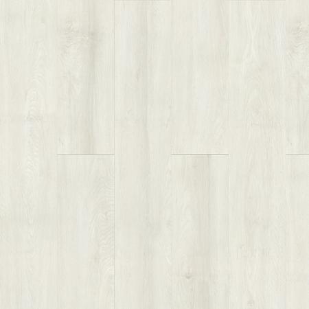 Виниловая плитка GRABO PLANK/IT Targaryen