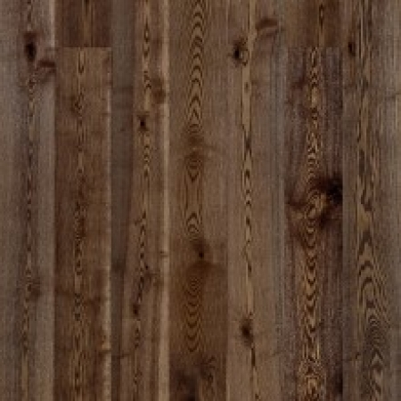 Паркетная доска Barlinek Ясень Кофи Грандэ (Ash Coffee Grande) коллекция Pure - 1WG000290
