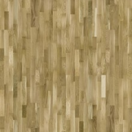 Паркетная доска Barlinek Дуб Аскания Молти (Oak Askania Molti) коллекция Life - 3WG000230