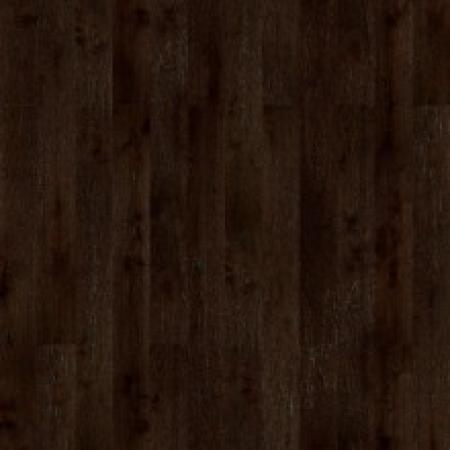 Паркетная доска Barlinek Дуб Аффогато Грандэ (Oak Affogato Grande) коллекция Tastes of Life - 1WG000536