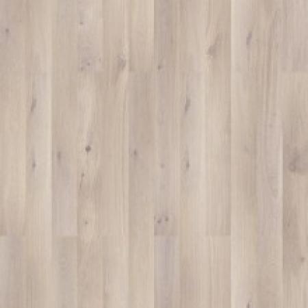 Паркетная доска Barlinek Дуб Капучино Грандэ (Oak Cappuccino Grande) коллекция Tastes of Life - 1WG000537