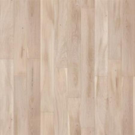 Паркетная доска Barlinek Дуб Коконат Пикколо (Oak Coconut Piccolo) коллекция Pure - 1W1000352