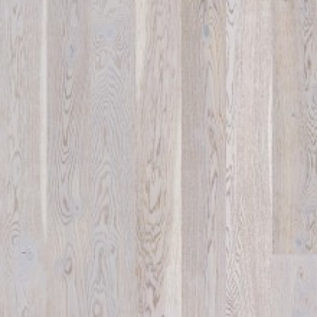 Паркетная доска Barlinek Дуб Панакота Грандэ (Oak Panna Cotta Grande) однополосный коллекция Tastes of Life - 1W1000088