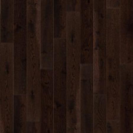 Паркетная доска Barlinek Дуб Эспрессо Пикколо (Oak Espresso Piccolo) коллекция Pure - 1W1000449