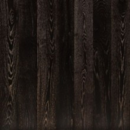 Паркетная доска Barlinek Ясень Блэкбери Грандэ (Ash Blackberry Grande) коллекция Tastes of Life - 1W1000146