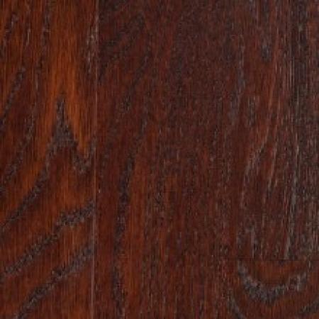 Паркетная доска Barlinek Дуб Чери Чоколат Молти(Oak Cherry Chocolate Molti) коллекция Tastes of Life - 3W1000055