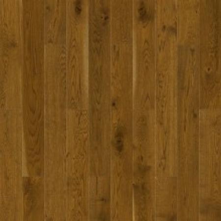 Паркетная доска Barlinek Дуб Браун Шуга Пикколо (Oak Brown Sugar Piccolo) коллекция Pure - 1W1000448