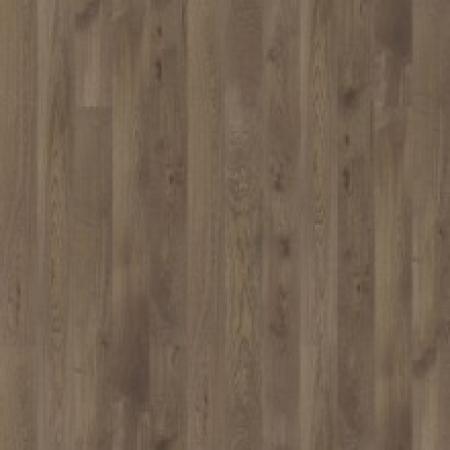 Паркетная доска Barlinek Дуб Олив Кростини Грандэ (Oak Olive Crostini Grande) коллекция Tastes of Life - 1WG000371