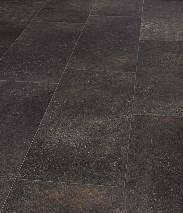 Ламинат Balterio Камень Бельгийский Синий 644 32 класс