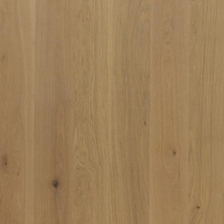 Паркетная доска (Россия-Финляндия) Polarwood Дуб Меркурий Премиум