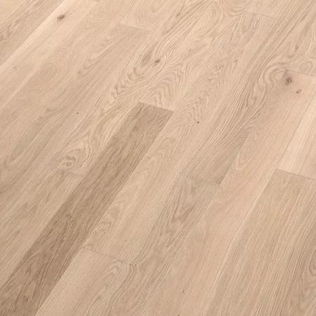 Паркетная доска (Россия) Focus Floor Дуб Элеганс