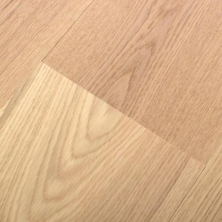 Паркетная доска (Россия) Focus Floor Дуб Фолк