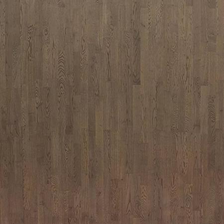 Паркетная доска (Россия) Focus Floor Дуб Вельвет
