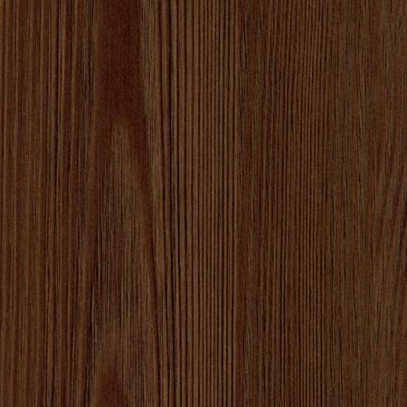 Паркетная доска (Россия) Focus Floor Дуб Вирга