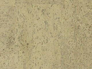 Пробовый пол Wicanders Champagne-I805002 31 класс