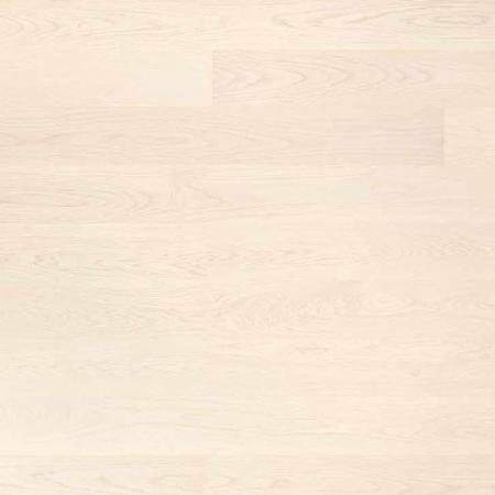 Паркетная доска (Венгрия) GRABO Дуб натур Айс Вайт