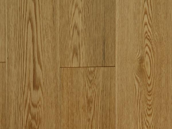 Массивная доска Дуб натур Magestik floor