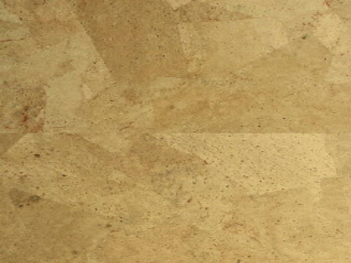 Пробовый пол Wicanders Terracotta 31 класс