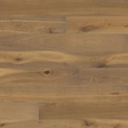 Паркетная доска Karelia (Финляндия) Дуб Story Smoked Sandstone