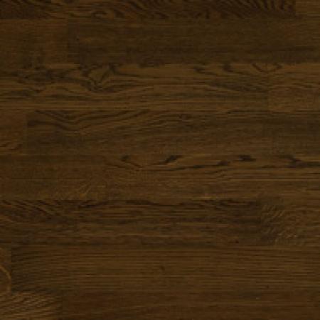 Паркетная доска (Россия-Финляндия) Polarwood Дуб Юпитер