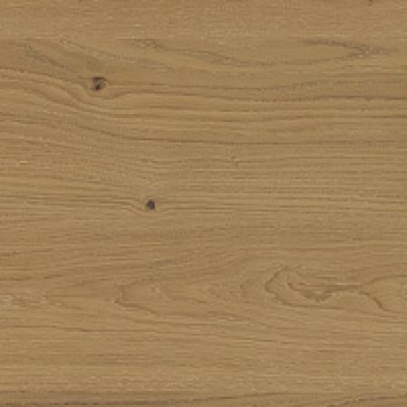 Паркетная доска (Россия-Финляндия) Polarwood Дуб Меркурий