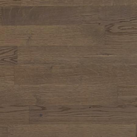 Паркетная доска (Россия-Финляндия) Polarwood Дуб Уран