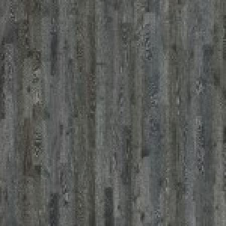 Паркетная доска Karelia (Финляндия) Дуб Promenad Grey