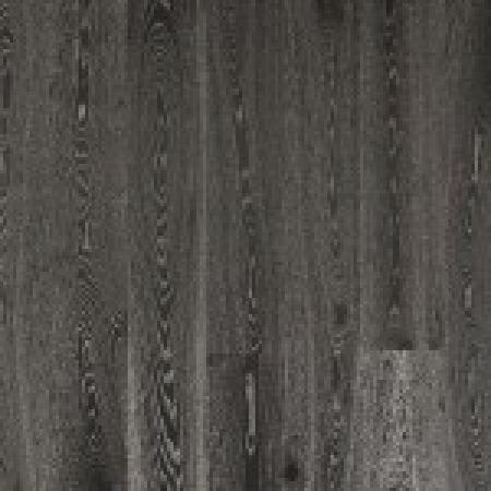 Паркетная доска Karelia (Финляндия) Дуб Stonewashed Platinum