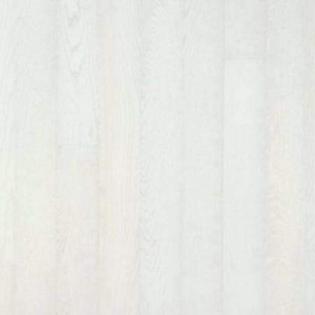 Паркетная доска Karelia (Финляндия) Дуб Story Sugar
