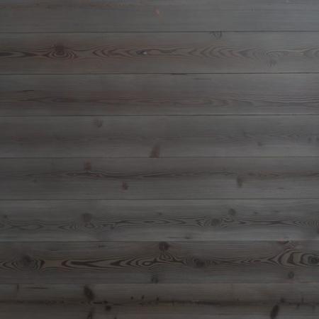 Паркетная доска City Deco (Австрия) - Т039
