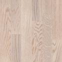 Паркетная доска (Россия-Финляндия) Polarwood Дуб Тундра беленый