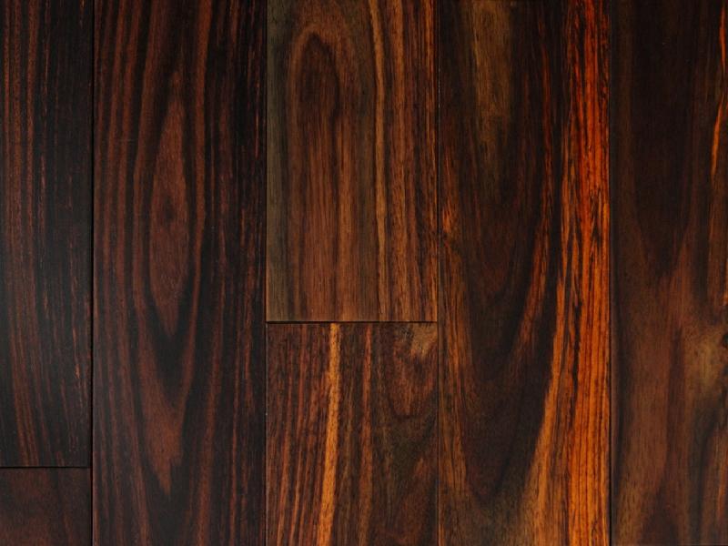 Массивная доска Палисандр Magestik floor