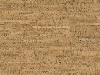 Пробовый пол Wicanders Cinnamon (Spice)-Q808001 31 класс